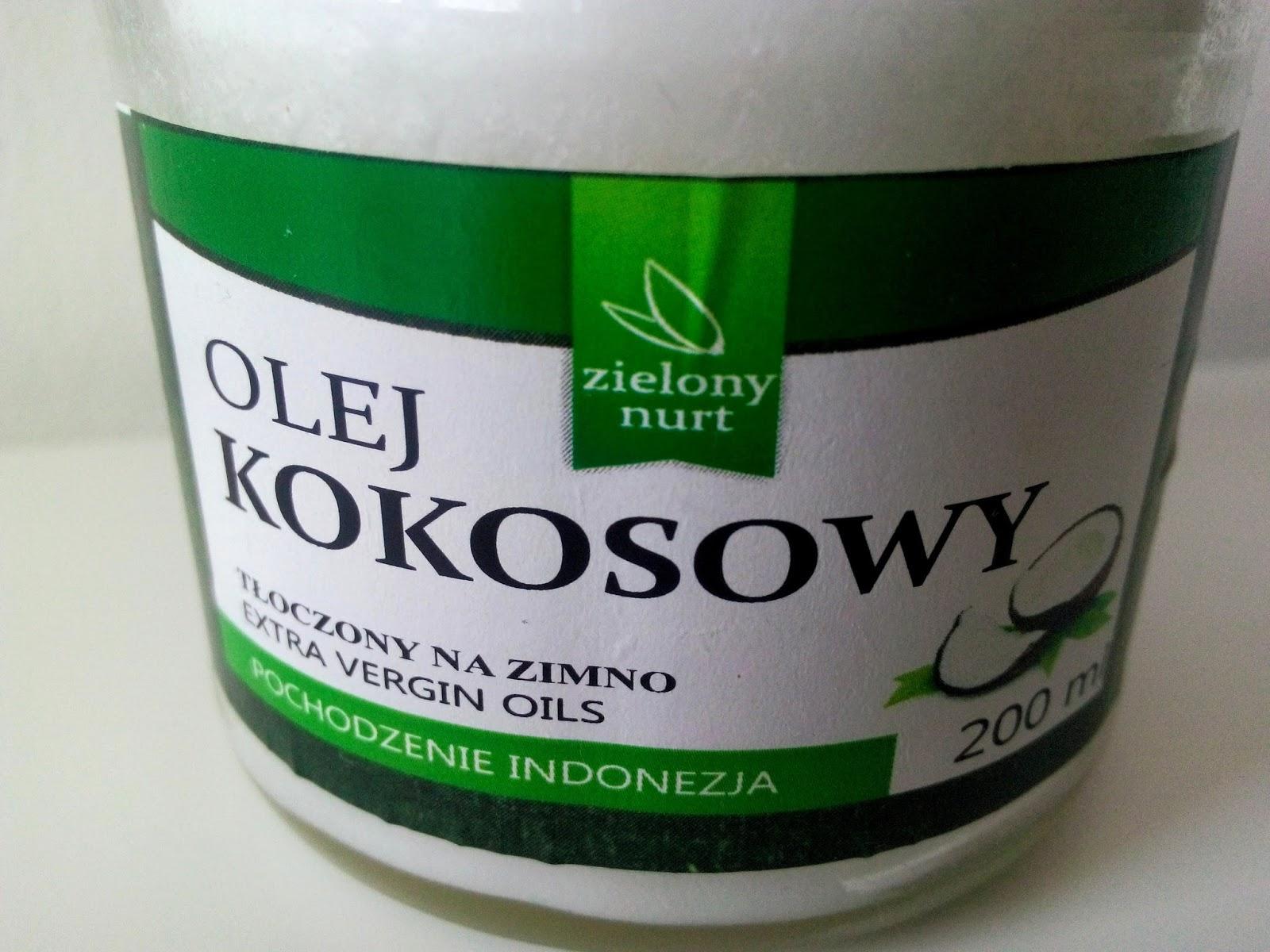 olejek-kokosowy-na-wlosy-7