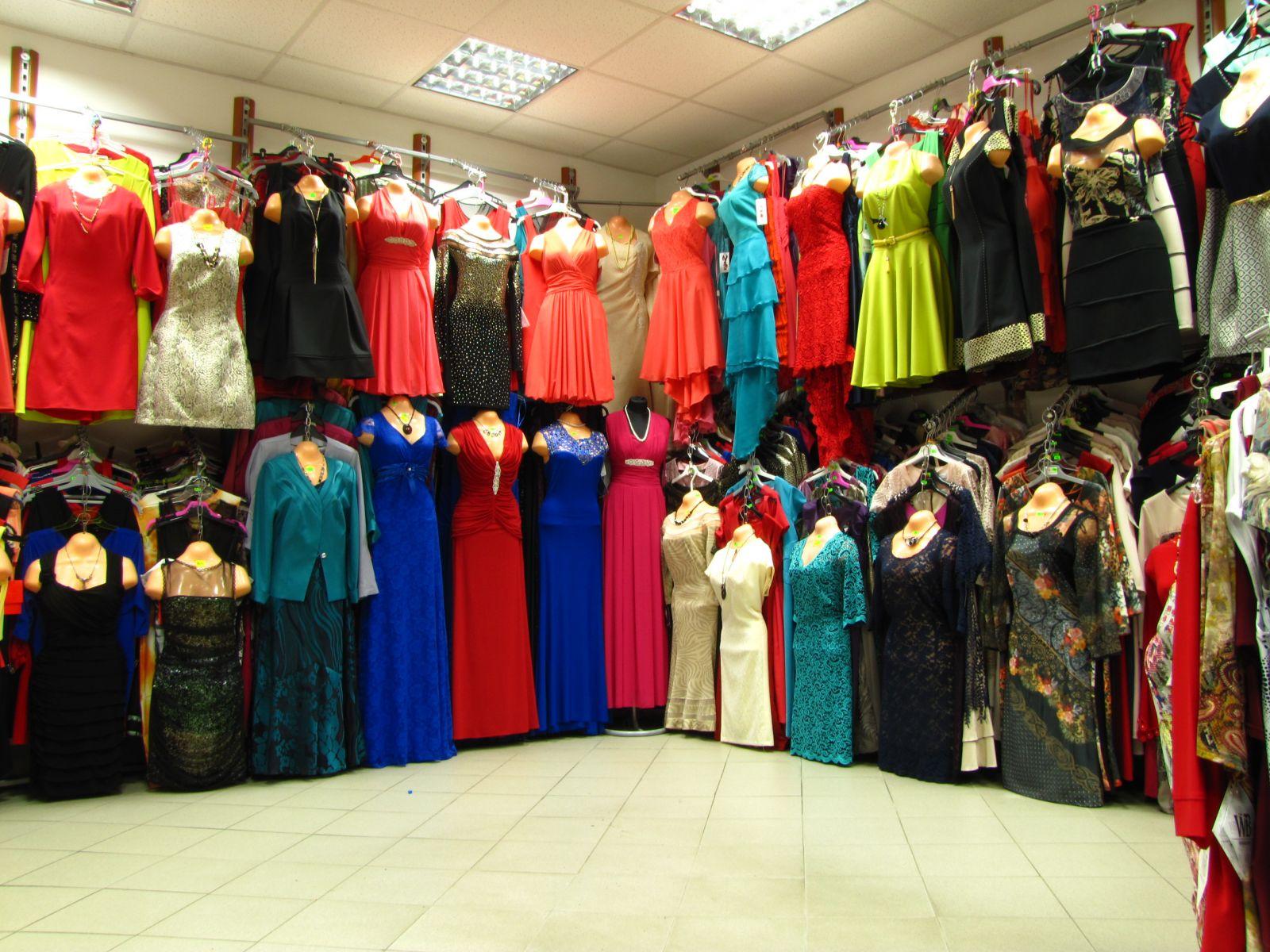 sukienki-na-sylwestra-7