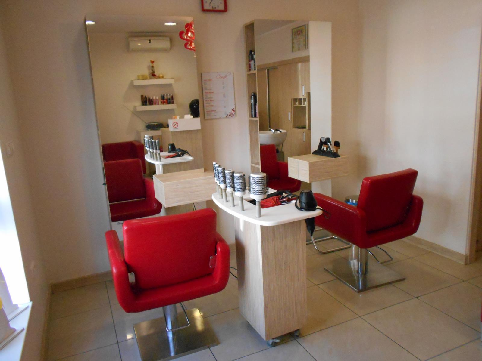 Salon fryzjerski Mokotow (7)