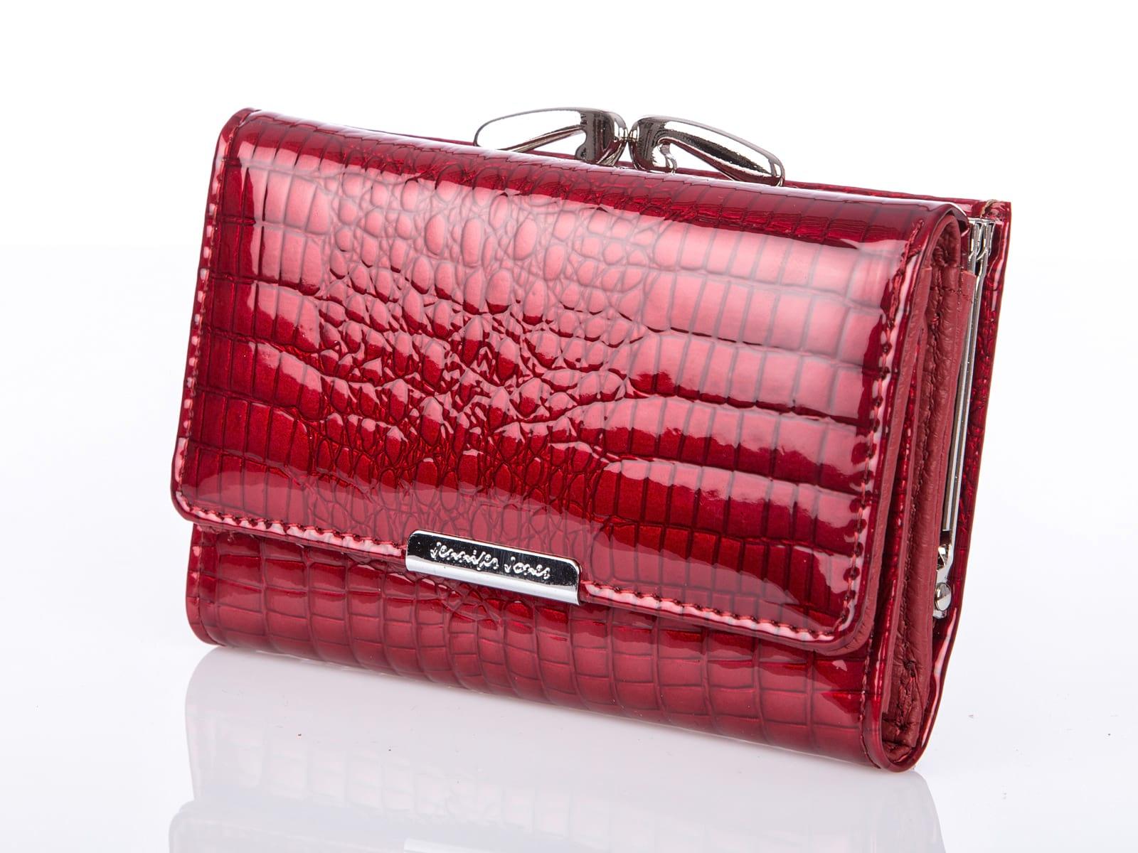 Skorzane portfele damskie (7)