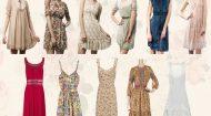 Rady dla modnej 50 plus