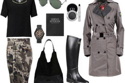 Kontrowersje wokół mody